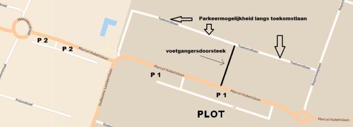 Deze afbeelding heeft een leeg alt-attribuut; de bestandsnaam is plan-parkingmogelijkheden-PLOT-700x252.jpg